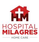 Hospital Milagres | Home care | Cada vida, um missão.